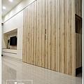 築宜系統傢俱║親家Q1│新竹埔頂路-詹先生_2