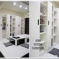 築宜系統傢俱║愛凡斯│新竹-張先生_7