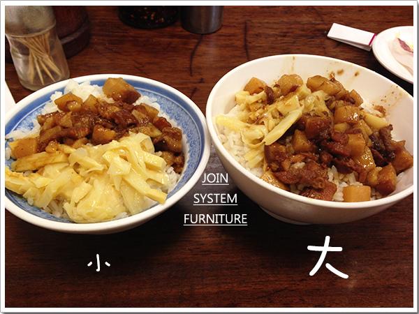 【小吃】阿明滷肉飯_3