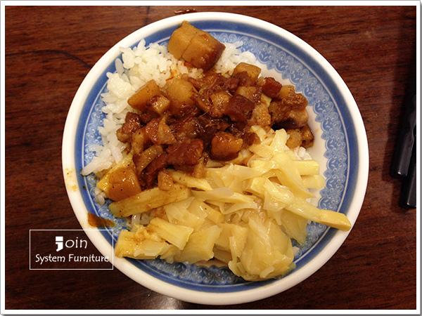 【小吃】阿明滷肉飯_1