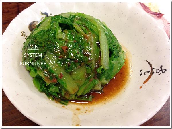 【小吃】阿明滷肉飯_5