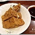 【小吃】阿明滷肉飯_4