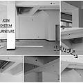 築宜系統傢俱║築宜2號店面│新竹竹北-拆除_7