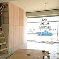 築宜系統傢俱║築宜2號店面│新竹竹北-木作_2
