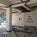 築宜系統傢俱║築宜2號店面│新竹竹北-冷氣、水電_1