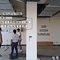築宜系統傢俱║築宜2號店面│新竹竹北-監察工地_1
