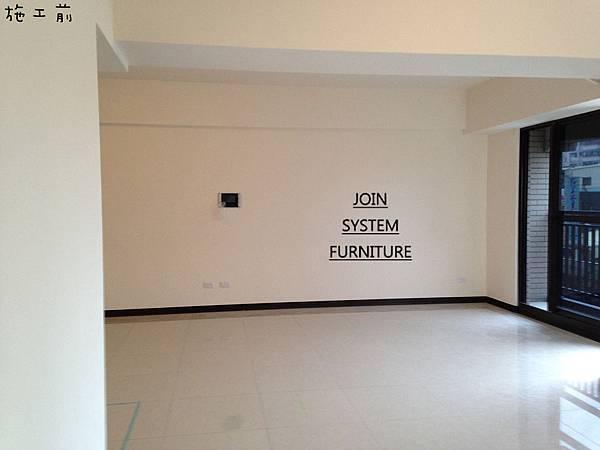 築宜系統傢俱║系統家具│桃園呂宅_3