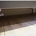 築宜系統傢俱║系統家具│桃園呂宅_11