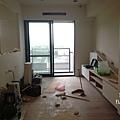 築宜系統傢俱║系統家具│新竹竹北蕭宅_13