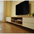 築宜系統傢俱║系統家具│新竹竹北蕭宅_14