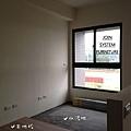 築宜系統傢俱║系統家具│新竹竹北蕭宅_21