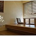 築宜系統傢俱║系統家具│新竹竹北蕭宅_30
