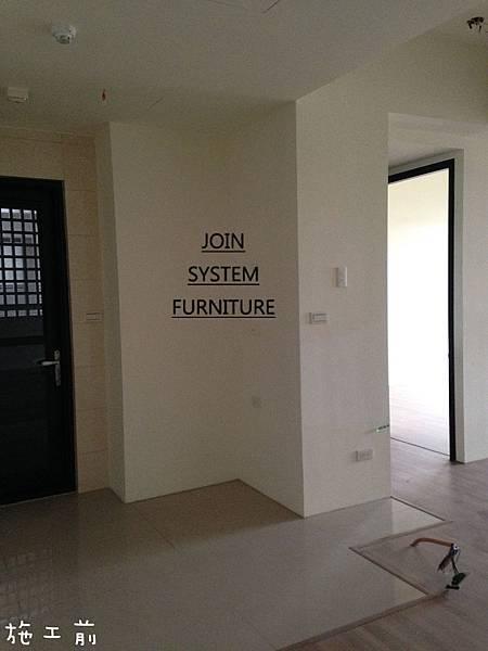 築宜系統傢俱║系統家具│新竹竹北蕭宅_33