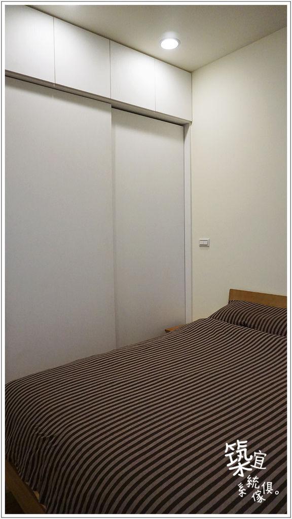 築宜系統傢俱║系統家具│新竹竹北蕭宅_42