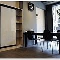 築宜系統傢俱║系統家具│新竹竹北工作室空間_4