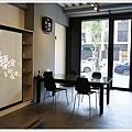 築宜系統傢俱║系統家具│新竹竹北工作室空間_3