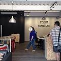 築宜系統傢俱║系統家具│新竹竹北工作室空間_2