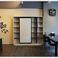 築宜系統傢俱║系統家具│新竹竹北工作室空間_6