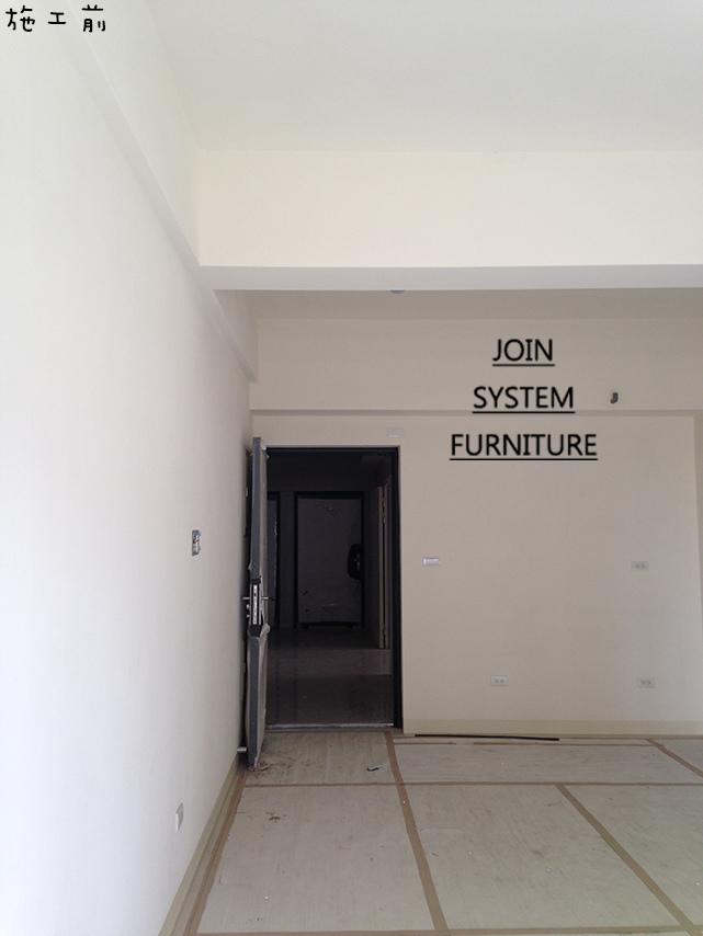 築宜系統傢俱║系統家具│新竹竹北黃宅_8