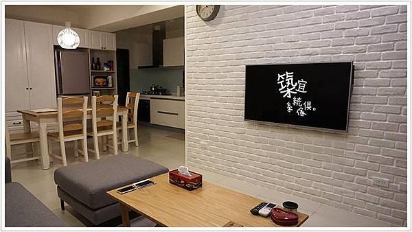 築宜系統傢俱║系統家具│新竹竹北黃宅_11