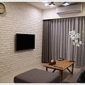 築宜系統傢俱║系統家具│新竹竹北黃宅_10