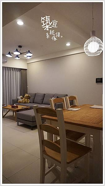 築宜系統傢俱║系統家具│新竹竹北黃宅_13