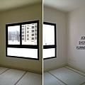 築宜系統傢俱║系統家具│新竹竹北黃宅_30