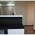 築宜系統傢俱║系統家具│新竹竹北蘇宅_6