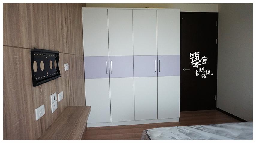 築宜系統傢俱║系統家具│新竹竹北蘇宅_8