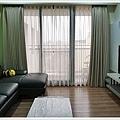 築宜系統傢俱║系統家具│新竹竹北蘇宅_19