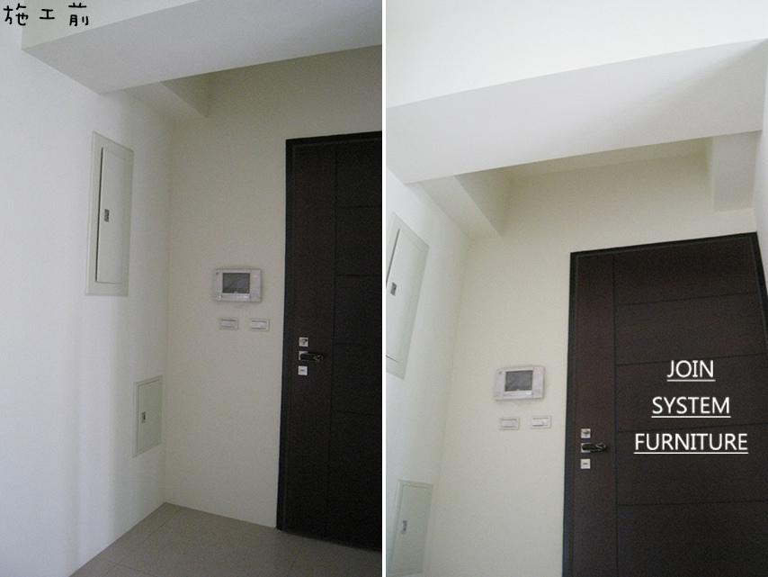 築宜系統傢俱║系統家具│新竹竹北劉宅_4