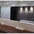 築宜系統傢俱║系統家具│新竹東區蔡宅_9