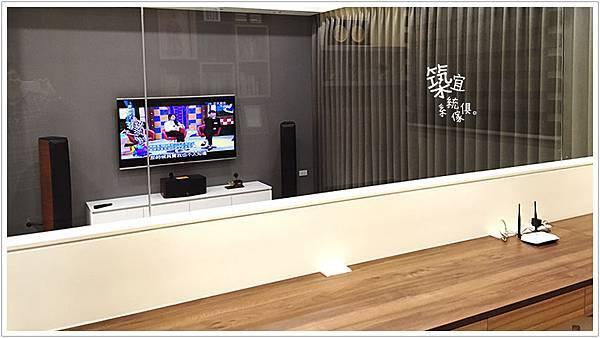 築宜系統傢俱║系統家具│新竹東區蔡宅_16