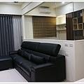 築宜系統傢俱║系統家具│新竹東區蔡宅_17
