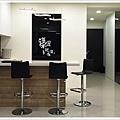 築宜系統傢俱║系統家具│新竹東區蔡宅_19