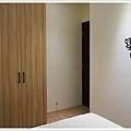 築宜系統傢俱║系統家具│新竹東區蔡宅_26