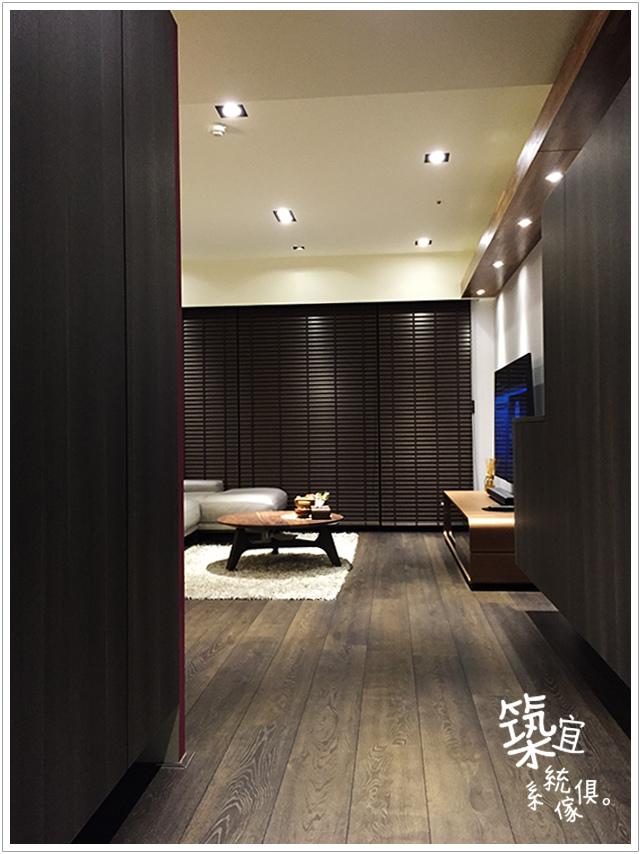 築宜系統傢俱║系統家具│新竹東區馬宅_6