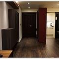 築宜系統傢俱║系統家具│新竹東區馬宅_8