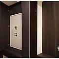 築宜系統傢俱║系統家具│新竹東區馬宅_12