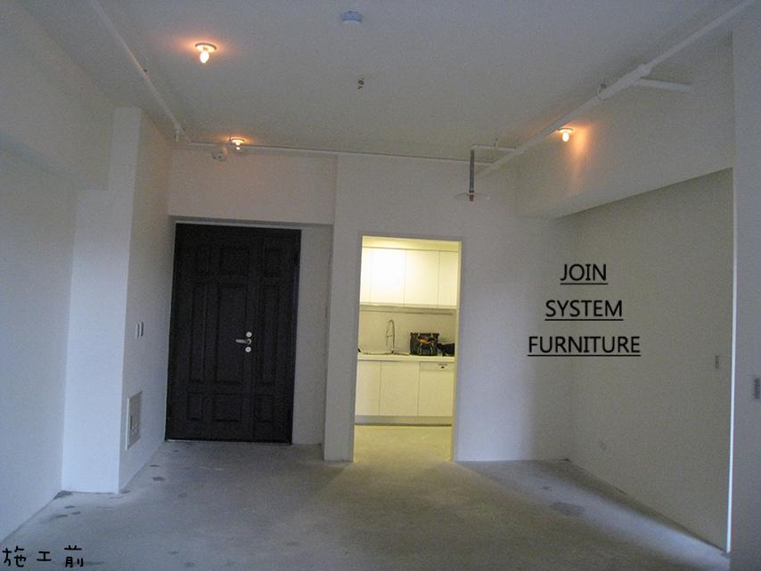 築宜系統傢俱║系統家具│新竹東區馬宅_13