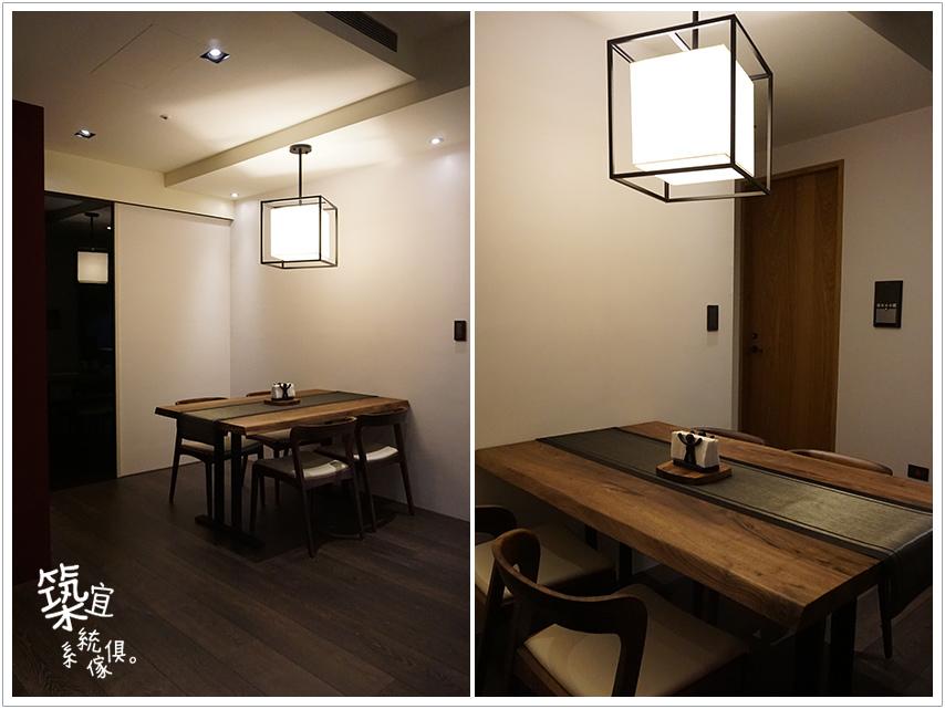 築宜系統傢俱║系統家具│新竹東區馬宅_16