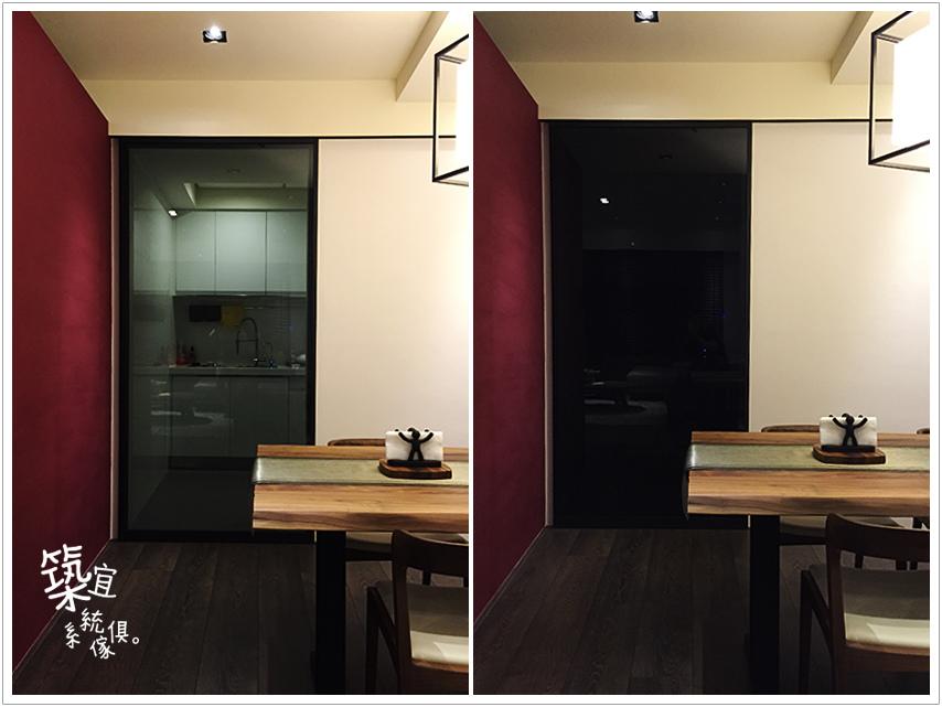 築宜系統傢俱║系統家具│新竹東區馬宅_18