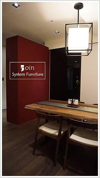 築宜系統傢俱║系統家具│新竹東區馬宅_20