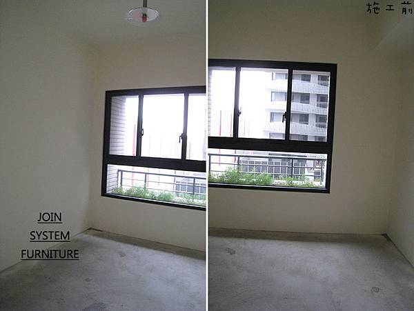 築宜系統傢俱║系統家具│新竹東區馬宅_22