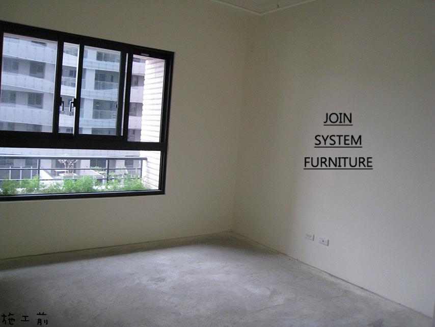 築宜系統傢俱║系統家具│新竹東區馬宅_26