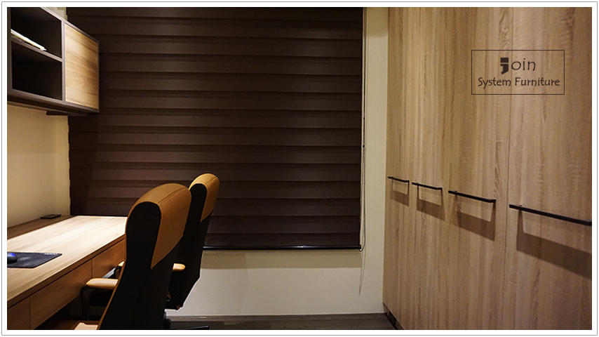 築宜系統傢俱║系統家具│新竹東區馬宅_29