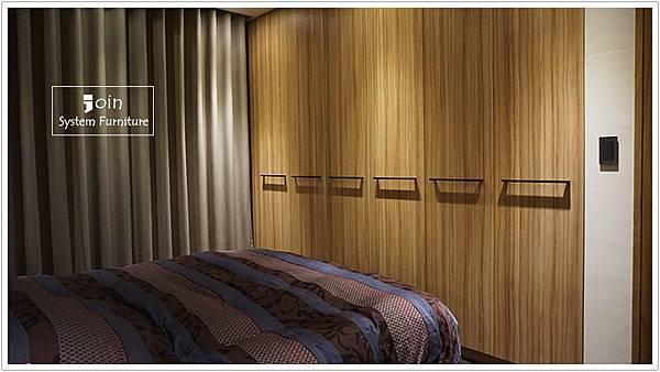 築宜系統傢俱║系統家具│新竹東區馬宅_31