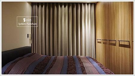 築宜系統傢俱║系統家具│新竹東區馬宅_30