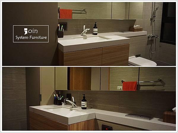築宜系統傢俱║系統家具│新竹東區馬宅_34
