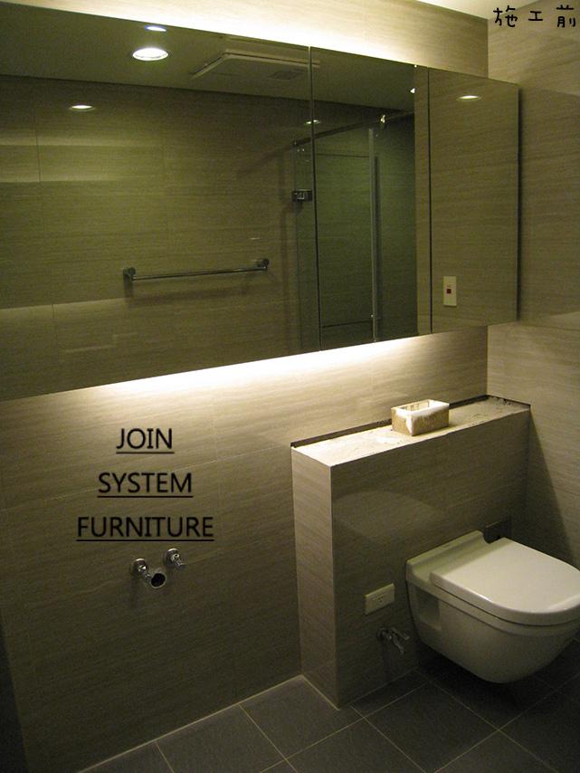 築宜系統傢俱║系統家具│新竹東區馬宅_36